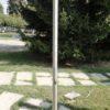 Kit cemento DeluxE SolariA