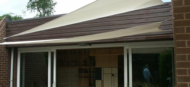 Coperture terrazzi tendevela by maanta - Soluzioni per copertura terrazzi ...