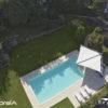 OmbrelA – Drone