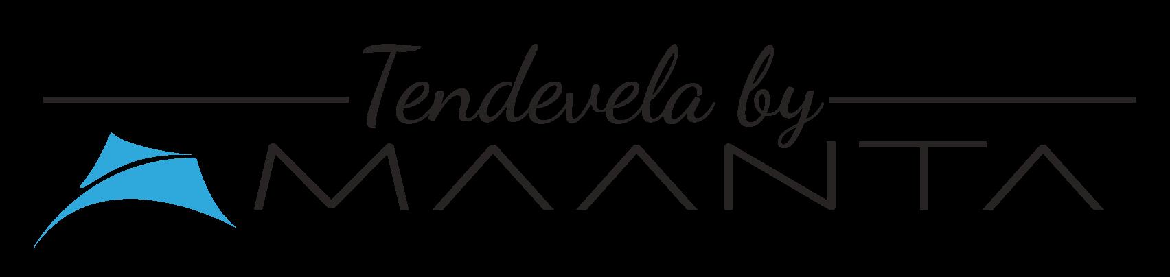 Tendevela by Maanta