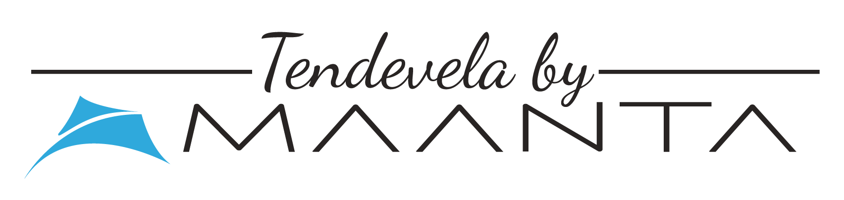 TendeVela